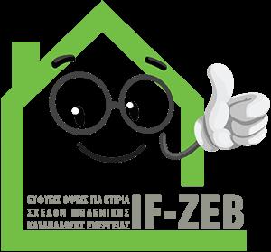 IF-ZEB